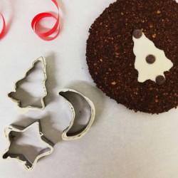 11/12 - Biscuits de Noël
