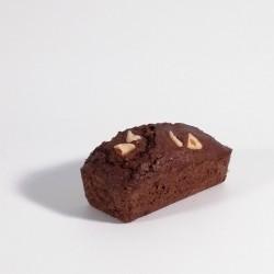 cake sans lactose sans gluten