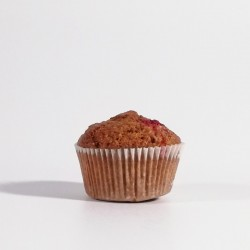 Muffin Vegan (x5)