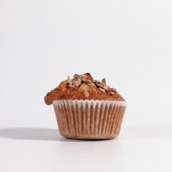 Muffin du Moment (x5)