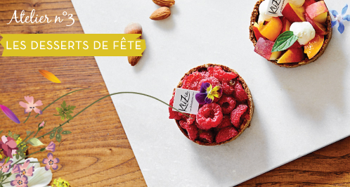 20-06-le-desserts.jpg