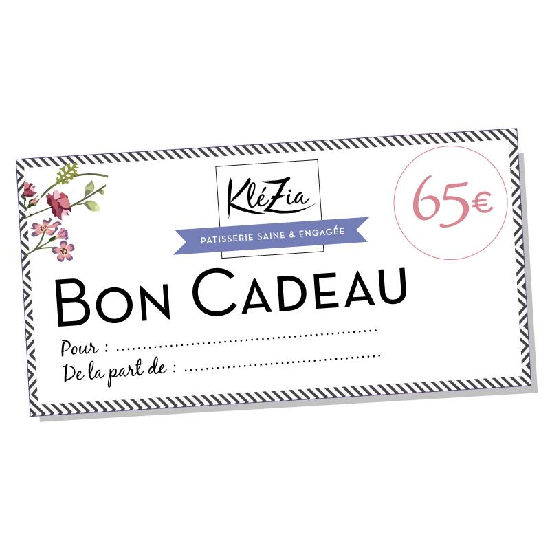 Bon-Cadeau-65-800x800px.jpg